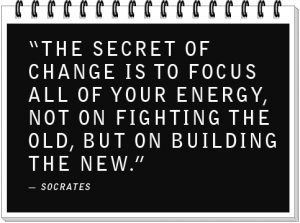 building-the-new-quote