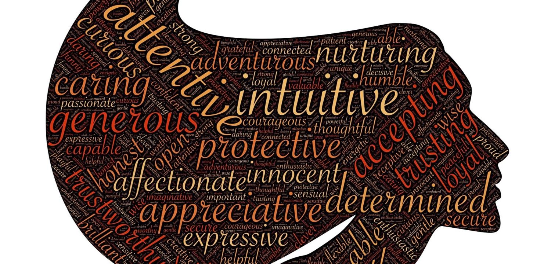 female-qualities