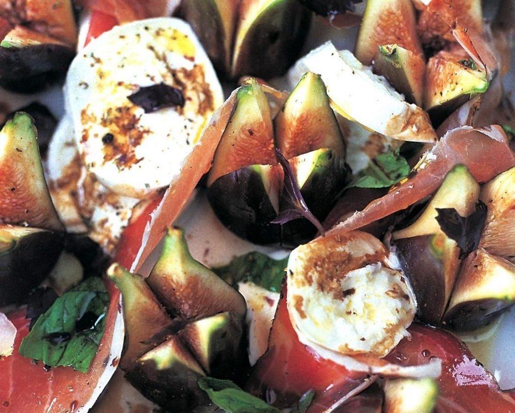 the_easiest_sexiest_salad_7762 (4)