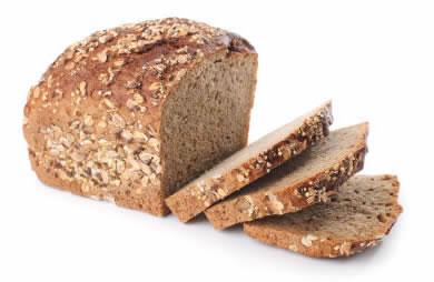 sliced bread arthritis