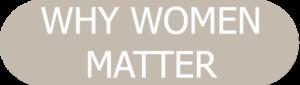 why women matter
