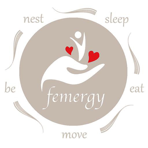 femergy