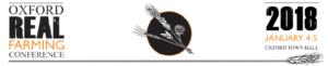 ORFC 2018 logo