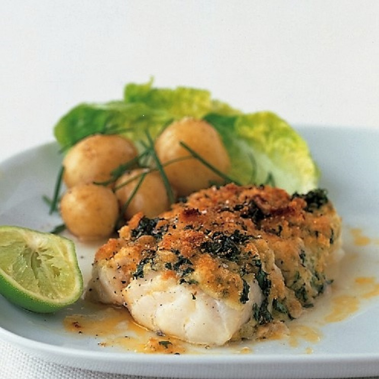 fish-californian-grilled-fish