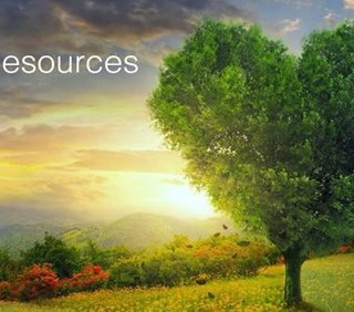 Hay House Free Resources