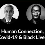 human connection podcast