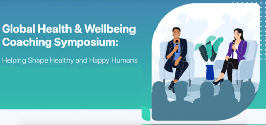 global health coaching symposium